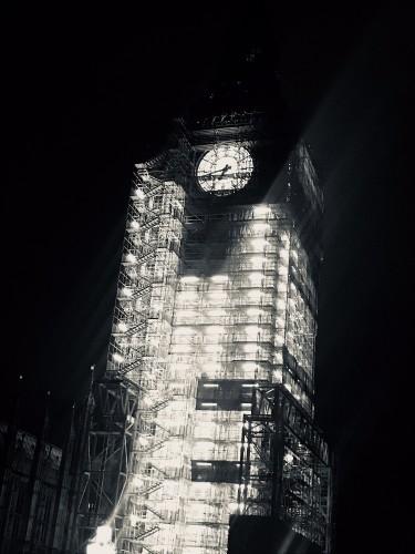 2017- Big Ben stops for repair - Harry H.jpg