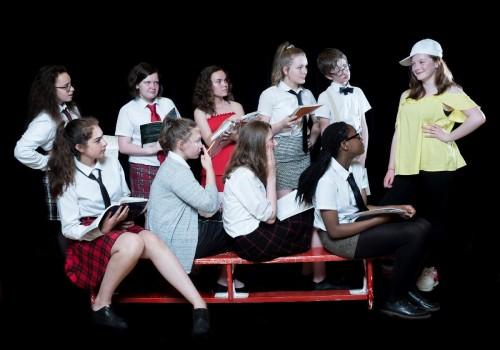 TD High School Musical 17.jpg