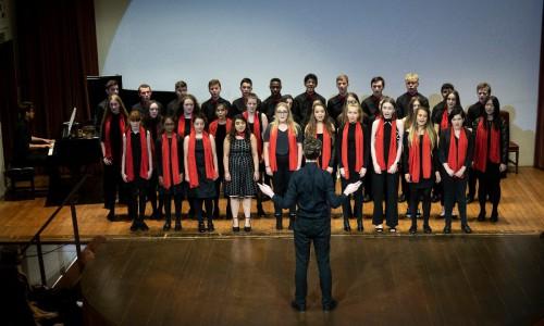 TD House Singing 83.jpg