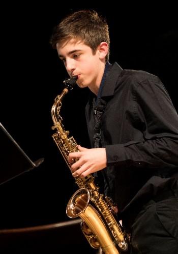 TD Jazz 2017 24.jpg