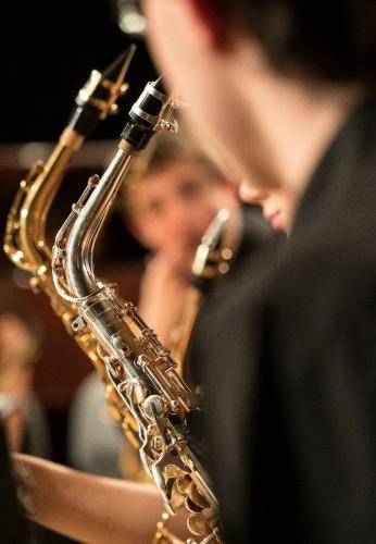 TD Jazz 2017 41.jpg