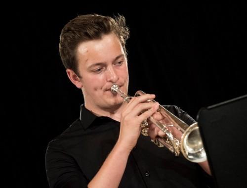 TD Jazz 2017 47.jpg