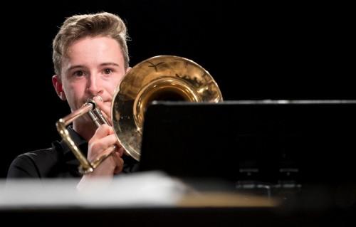 TD Jazz 2017 49.jpg