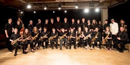 TD Jazz 2017 86.jpg