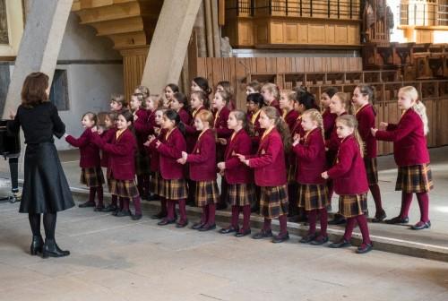 TD Junior Lent Concert 19.jpg