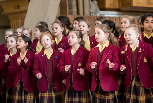 TD Junior Lent Concert 21.jpg