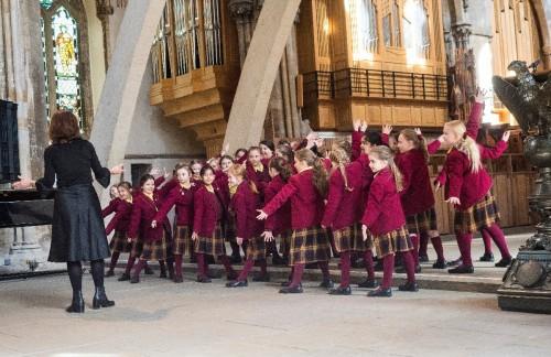 TD Junior Lent Concert 23.jpg
