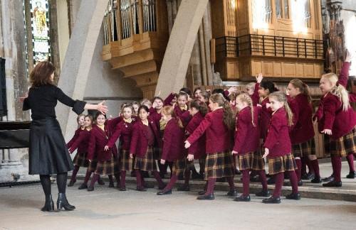 TD Junior Lent Concert 25.jpg