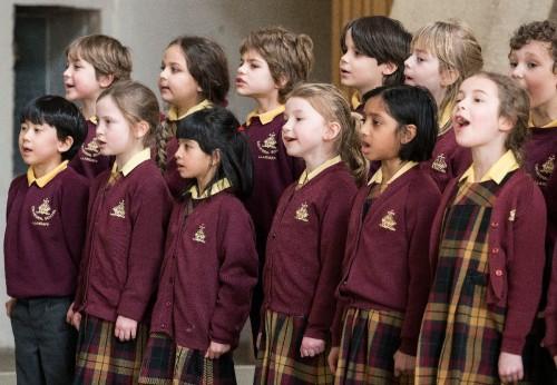 TD Junior Lent Concert 54.jpg