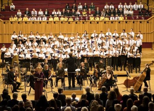 TD The Concert 116.jpg